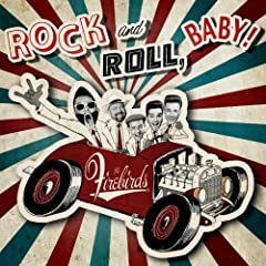 Rock And Roll, Baby! [Explicit]