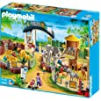 Action & Toy Figure Playsets