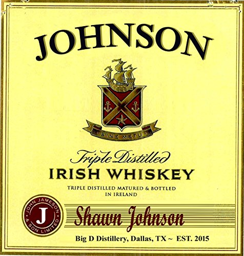 personalized-jameson-irish-whiskey-label-on-750ml-whiskey-bottle