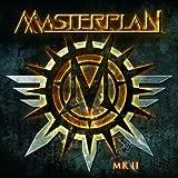 MK II - Masterplan