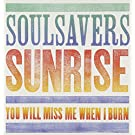 Sunrise [Vinyl Single]