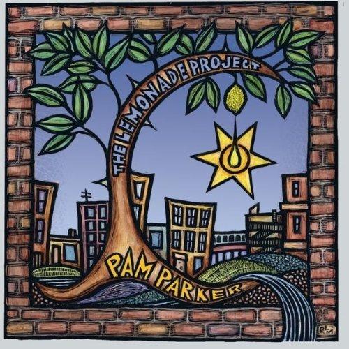 Lemonade Project by Pam Parker