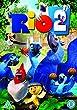 Rio 2 [DVD]