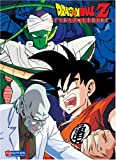 echange, troc Dragon Ball Z: Movie 1-3 [Import USA Zone 1]
