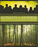 img - for Retreats for Renewal: 5 Models for Intergenerational Weekends book / textbook / text book