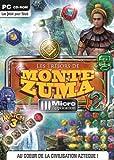 echange, troc Montezuma 2