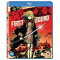 First Squad [Blu-ray] [2012] [Region Free]