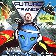 Future Trance Vol.16