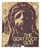 The Goat Foot God (0850300770) by Fortune, Dion