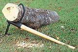 Log Splitter Parts & Accessories