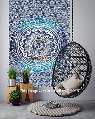 tapestry-single-ombre-unique-tapestries-wall-hanging-art-decor-mandala-tapestry-hippie-dorm-84x55-in