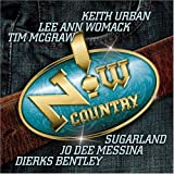 V1 Now! Countryby Various Artists