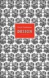 David Gentleman, Design