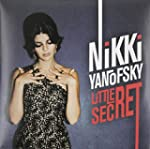 Little Secret [Vinyl LP]