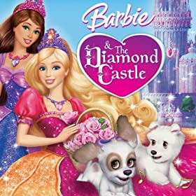Amazon.com: Barbie and the Diamond Castle: Barbie: MP3 Downloads