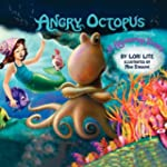 Angry Octopus: An Anger Management St...