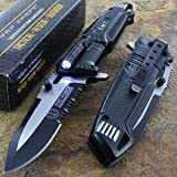 by Fixed Blade Knives  (1)  Buy new:   $26.99  2 used & new from $26.99