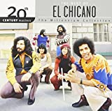 Millennium Collection [Us Import] by El Chicano (2004-10-05)