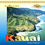 Kaua`I Adventure Guide (Travel Adventures) | Heather McDaniel