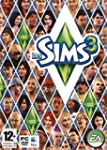 Les Sims 3 (vf - French game-play) -...