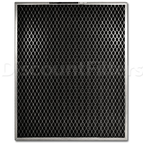 20 X 25 X 1 Lifetime Permanent Washable Filter