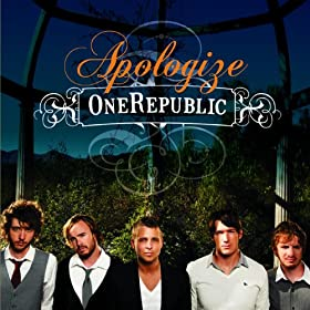 Apologize (Album Version) [feat. OneRepublic]