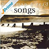 Sir John Betjeman & Mike Read - Songs