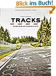 Tracks: N�rburgring Nordschleife