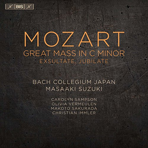mozartgreat-mass-in-c-minor-bach-collegium-japan-chorus-and-orchestra-carolyn-sampson-olivia-vermeul