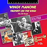 Trumpet On The Wing - His 55 Finest (2CD)