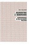Aujourd'Hui le Nanomonde par Pieces et Main d'Oeu