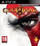 PS3 God of War III (French) - French...