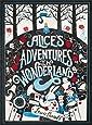 Alice's Adventures in Wonderland (Puffin Chalk)