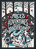 Lewis Carroll Alice's Adventures in Wonderland (Puffin Chalk)