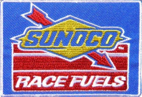 sunoco-race-fuels-motor-oil-car-motogp-motorcorss-racing-biker-logo-motorcycle-boots-helmets-patch-e