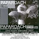 Potatoes For Christmas [Explicit]