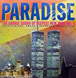 Paradise Regained: The Garage Sound Of Deepest New York Vol. 2