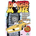 Dangermouse 3 - Hickory Dickory Docks Dilemma [DVD]