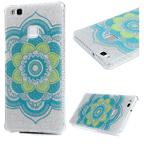 maxfeco-tpu-silikon-hulle-fur-huawei-p9-lite-handyhulle-schale-etui-protective-case-cover-ruck-mit-t