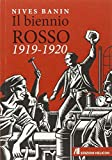 img - for Il Biennio Rosso 1919-1920. book / textbook / text book