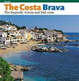img - for The Costa Brava book / textbook / text book