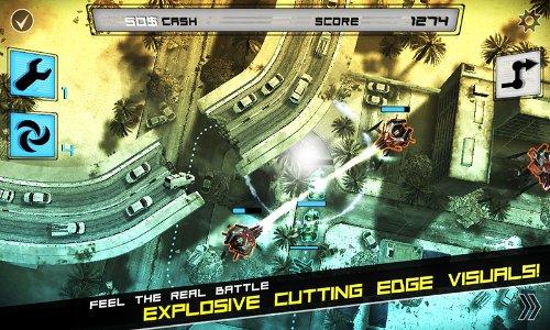 http://ecx.images-amazon.com/images/I/61JuPBqfaFL.jpg