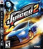 Juiced 2: Hot Import Nights - Playstation 3