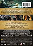 Hobbit 3, The: The Battle of the Five Armies (Special Edition)
