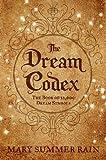 The Dream Codex