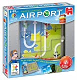 Smart Games Airport Brainteaser Game