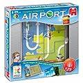 Smart Games Airport Brainteaser Game