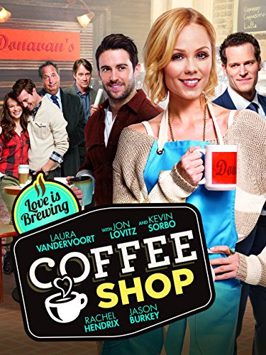 Coffee Shop (Coffee Shop Movie compare prices)