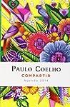 Compartir: Agenda 2014 Paulo Coelho (...