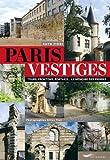 Paris vestiges